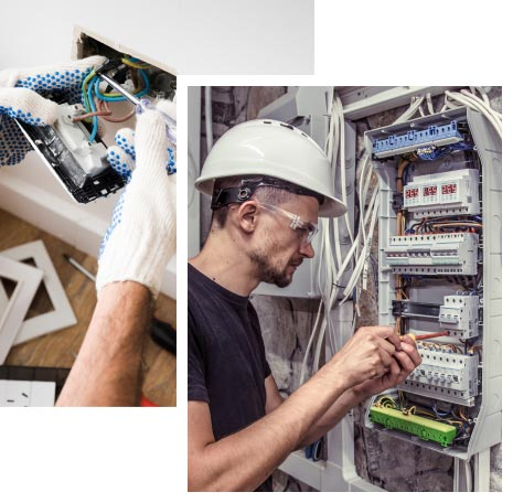 Residential Electrical | The Entrance Electrical Services